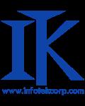 ITK_logo_webadd