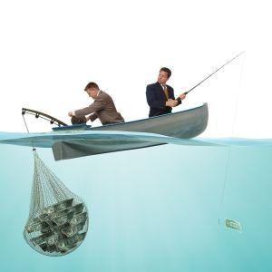 9519853_l fishing