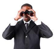 10110437_l businessman binoculars