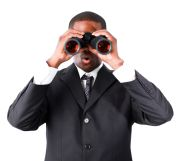 10110437_l businessman binoculars