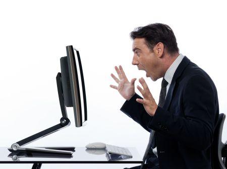 13888630_ml shocked businessman