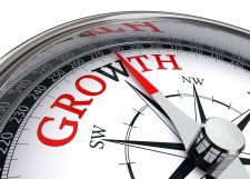 16217555_ml growth