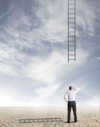 22339080_l cannot reach ladder broken strategy