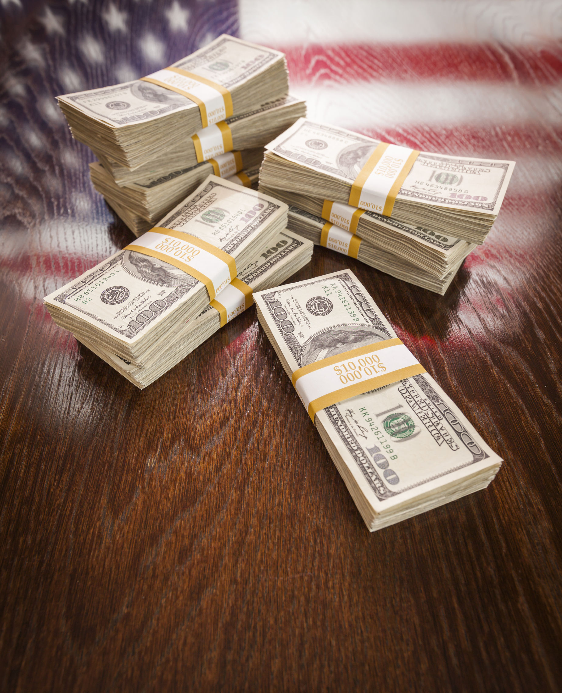 Govconchat 2015 spending bill impact on small federal for How contractors make money