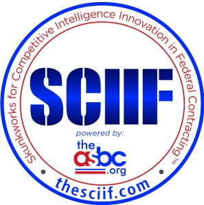SCIIF logo 2018_primary-alt