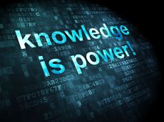 22321123_l knowledge is power
