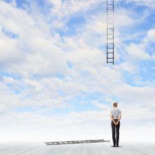 30383734_l cannot reach ladder broken strategy