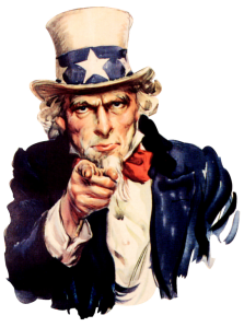 571px-Uncle_Sam_(pointing_finger)