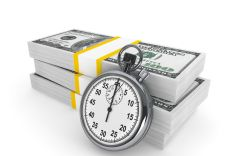 15396748_l time and money