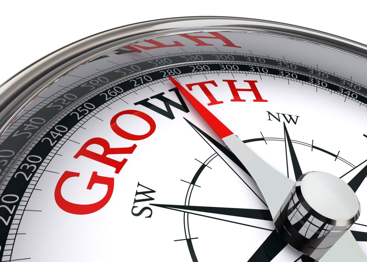 Leverage Intangibles for Tangible Business Growth