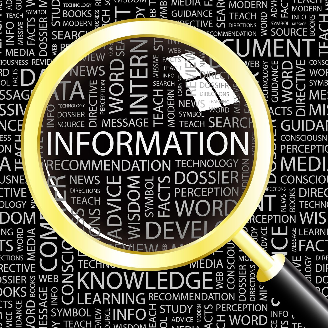 relevant information This guide is designed to help you find suitable information to support your  project in terms of policy context and the scope and scale of adaptation task you  have.