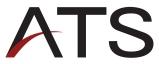 ATS_Logo_Final