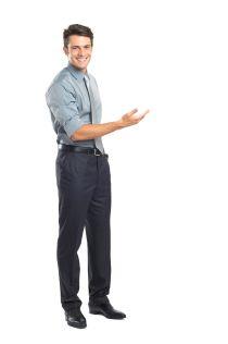 22583694_ml man pointing