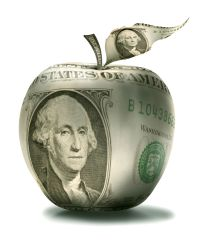 8230212_ml fruit dollars