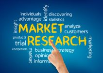 13677937_ml market research