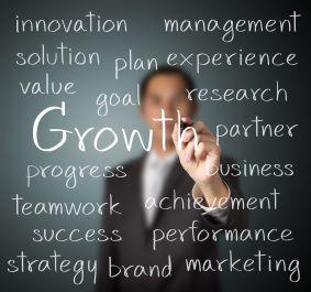 24961529_l growth