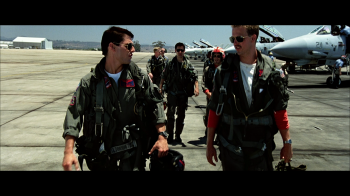top_gun_i_feel_the_need_the_need_for_speed
