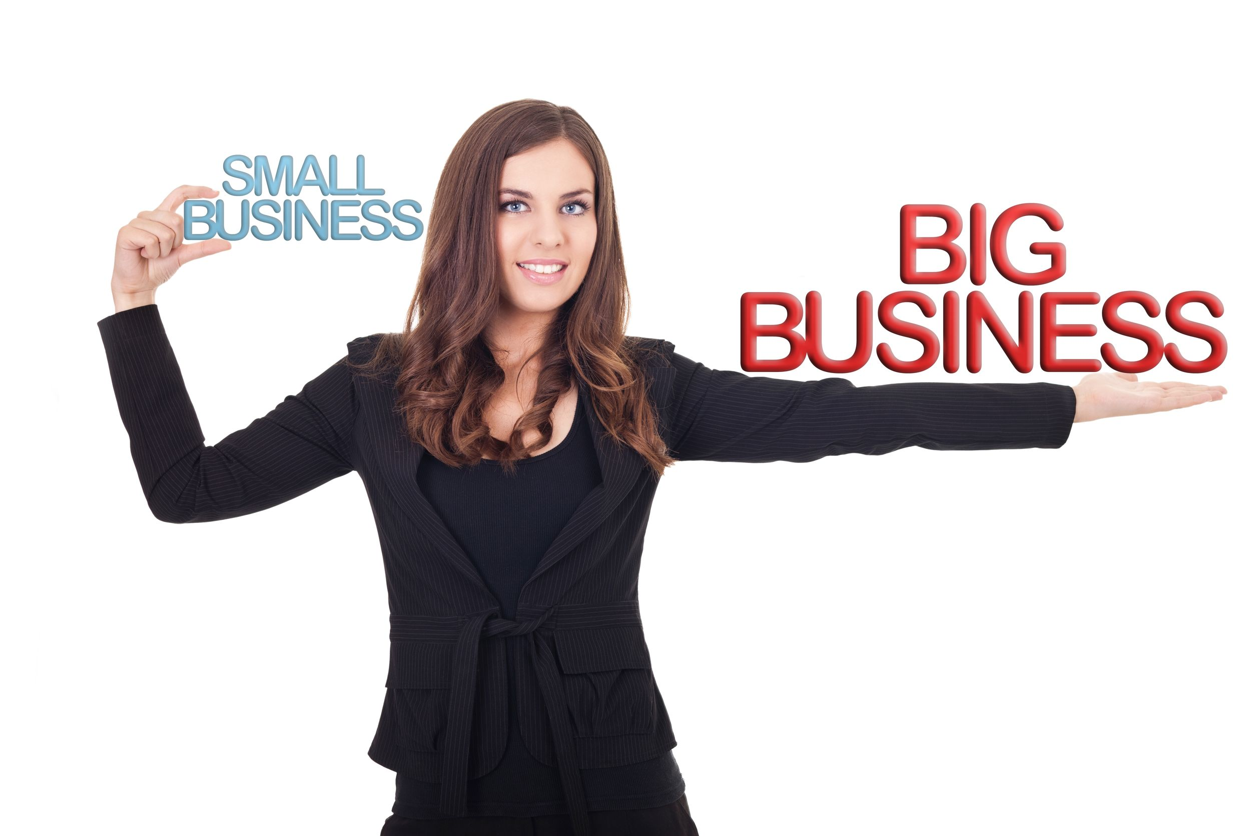 big business Big business is a game for android, ipad, windows pc, windows phone, and facebook published by game insight this wiki is not maintained by the publisher of big.