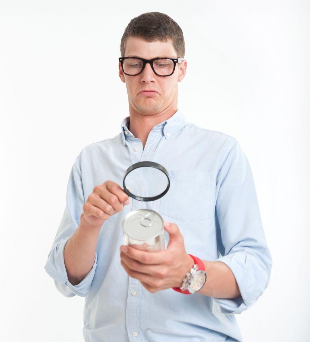 Capture Essentials: Black Hat Reviews