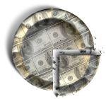 32323643_l slice of american dollar pie