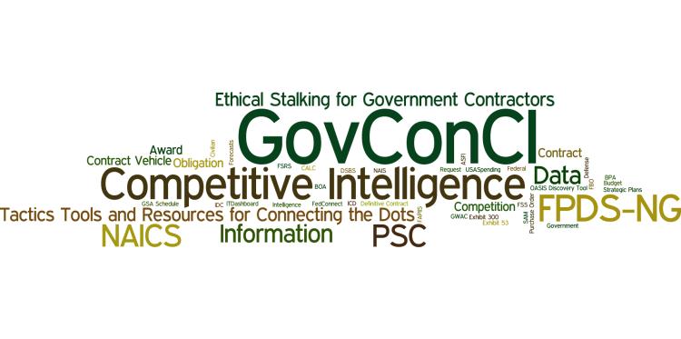 GovConCI wordle3