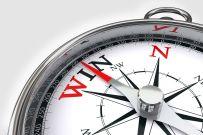 12117898_l win compass