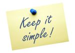 27080785_ml keep it simple