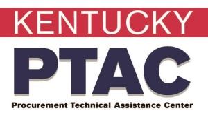 New KY PTAC logo