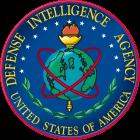 2000px-US-DefenseIntelligenceAgency-Seal.svg