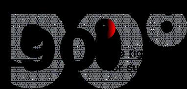 90degrees_logo_v25_black-with-name2