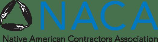NACA_logo new