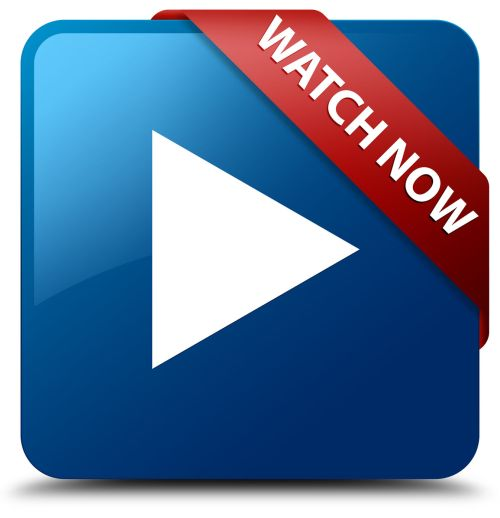 32062565_ml watch now