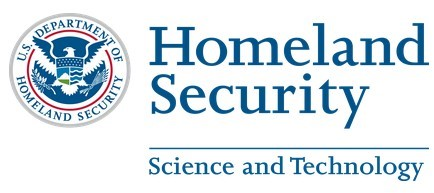 DHS S&T