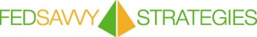 FSS Logo 3a