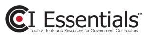 CI Essentials