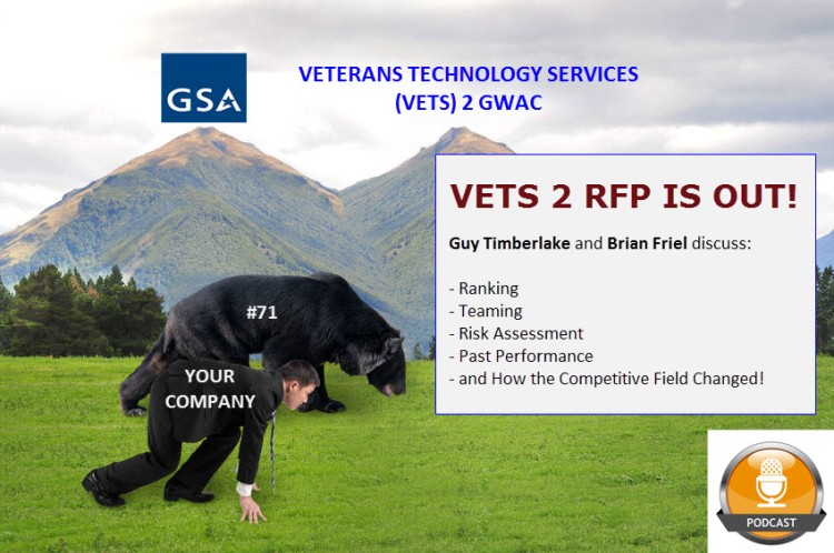 GSA VETS2 RFP OUT 38652392_m