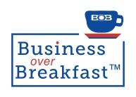 bob logo hi rgb