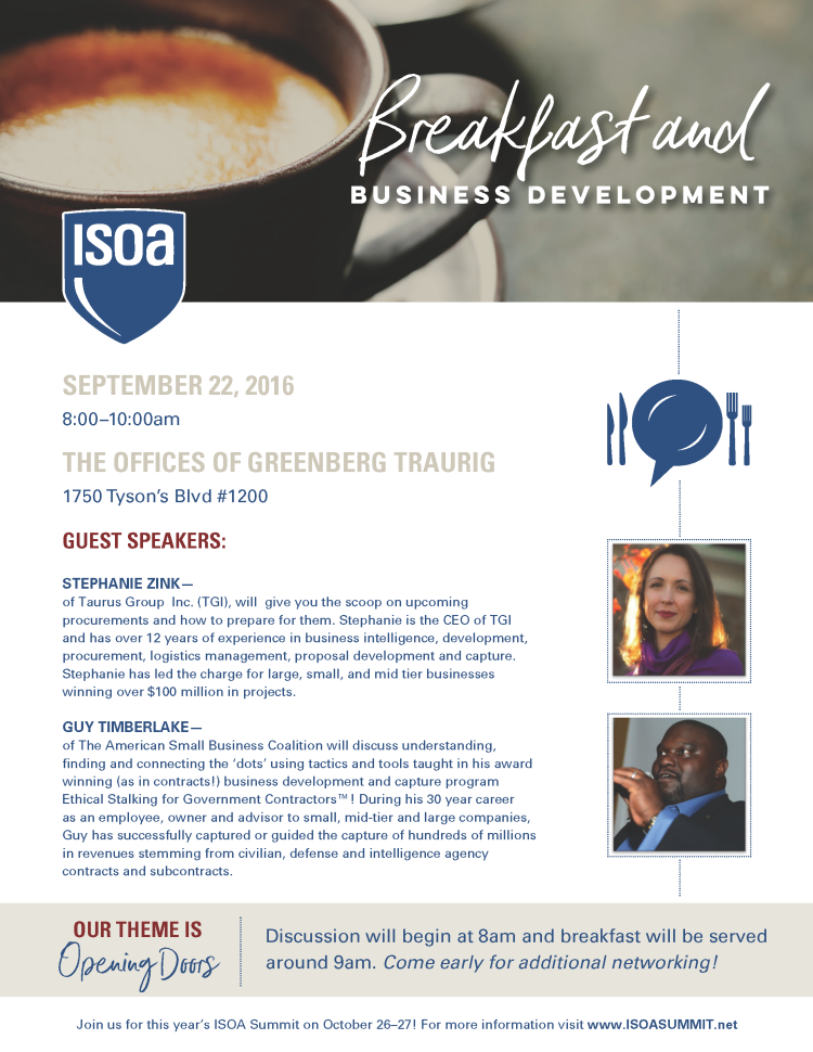 isoa_breakfastbizdev_092216