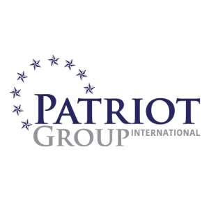 2016-patriotgroupinternational