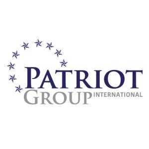 2016-patriotgroupinternational