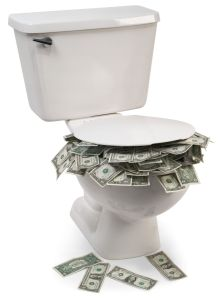 7049258_ml-money-down-toilet