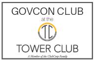 GovCon Club Logo